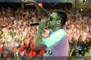 XJam SIDO live - Türkei - Do 23.06.2011 - 8