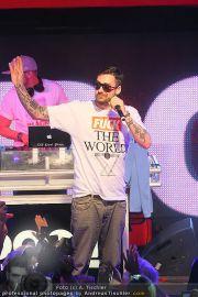 XJam SIDO live - Türkei - Do 23.06.2011 - 84