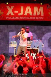 XJam SIDO live - Türkei - Do 23.06.2011 - 88