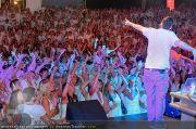XJam SIDO live - Türkei - Do 23.06.2011 - 91
