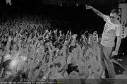XJam SIDO live - Türkei - Do 23.06.2011 - 92