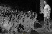 XJam SIDO live - Türkei - Do 23.06.2011 - 93