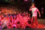 XJam SIDO live - Türkei - Do 23.06.2011 - 94