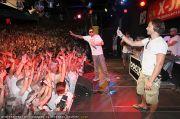 XJam SIDO live - Türkei - Do 23.06.2011 - 95