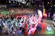XJam SIDO live - Türkei - Do 23.06.2011 - 96