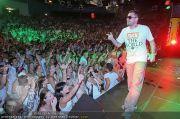 XJam SIDO live - Türkei - Do 23.06.2011 - 97