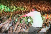 XJam SIDO live - Türkei - Do 23.06.2011 - 99