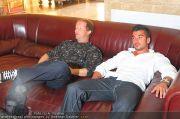 XJam VIP - Türkei - Fr 24.06.2011 - 127