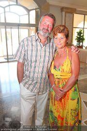 XJam VIP - Türkei - Fr 24.06.2011 - 128