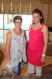 XJam VIP - Türkei - Fr 24.06.2011 - 132