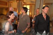 XJam VIP - Türkei - Fr 24.06.2011 - 133