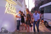 XJam VIP - Türkei - Fr 24.06.2011 - 141