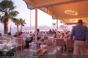 XJam VIP - Türkei - Fr 24.06.2011 - 144
