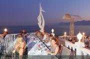 XJam VIP - Türkei - Fr 24.06.2011 - 147
