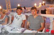 XJam VIP - Türkei - Fr 24.06.2011 - 148