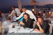 XJam VIP - Türkei - Fr 24.06.2011 - 159