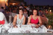 XJam VIP - Türkei - Fr 24.06.2011 - 161