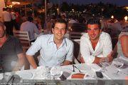 XJam VIP - Türkei - Fr 24.06.2011 - 162