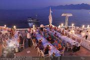 XJam VIP - Türkei - Fr 24.06.2011 - 166