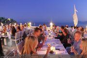 XJam VIP - Türkei - Fr 24.06.2011 - 167