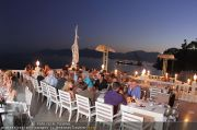 XJam VIP - Türkei - Fr 24.06.2011 - 168