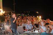 XJam VIP - Türkei - Fr 24.06.2011 - 172