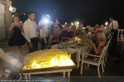 XJam VIP - Türkei - Fr 24.06.2011 - 176