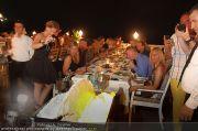 XJam VIP - Türkei - Fr 24.06.2011 - 177