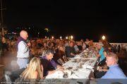 XJam VIP - Türkei - Fr 24.06.2011 - 182