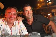 XJam VIP - Türkei - Fr 24.06.2011 - 183
