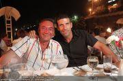 XJam VIP - Türkei - Fr 24.06.2011 - 184