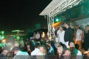 XJam VIP - Türkei - Fr 24.06.2011 - 189