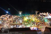 XJam VIP - Türkei - Fr 24.06.2011 - 19