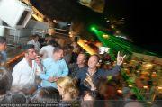 XJam VIP - Türkei - Fr 24.06.2011 - 192