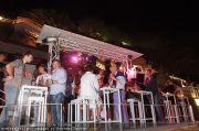 XJam VIP - Türkei - Fr 24.06.2011 - 193