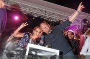XJam VIP - Türkei - Fr 24.06.2011 - 194