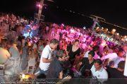 XJam VIP - Türkei - Fr 24.06.2011 - 196