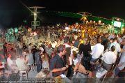 XJam VIP - Türkei - Fr 24.06.2011 - 198