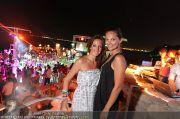 XJam VIP - Türkei - Fr 24.06.2011 - 200