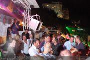 XJam VIP - Türkei - Fr 24.06.2011 - 204