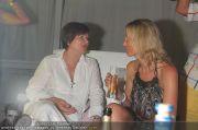 XJam VIP - Türkei - Fr 24.06.2011 - 209