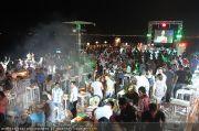 XJam VIP - Türkei - Fr 24.06.2011 - 210