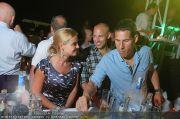 XJam VIP - Türkei - Fr 24.06.2011 - 211