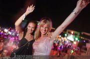 XJam VIP - Türkei - Fr 24.06.2011 - 217