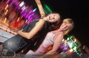 XJam VIP - Türkei - Fr 24.06.2011 - 218