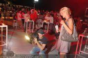 XJam VIP - Türkei - Fr 24.06.2011 - 220