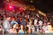 XJam VIP - Türkei - Fr 24.06.2011 - 221