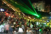 XJam VIP - Türkei - Fr 24.06.2011 - 222