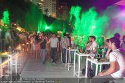 XJam VIP - Türkei - Fr 24.06.2011 - 223