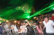 XJam VIP - Türkei - Fr 24.06.2011 - 224